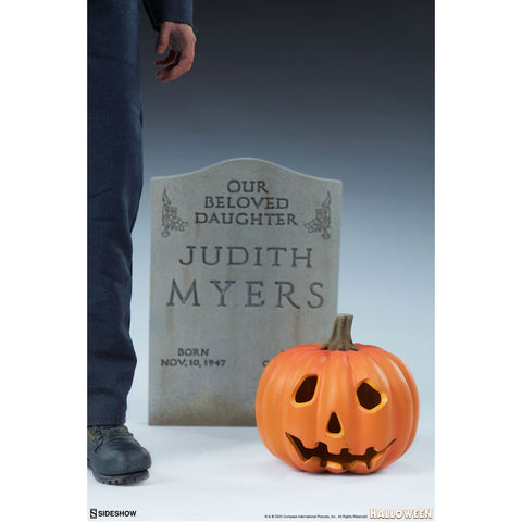"Image of Halloween - Michael Myers 1:6 Scale 12"" Figure"