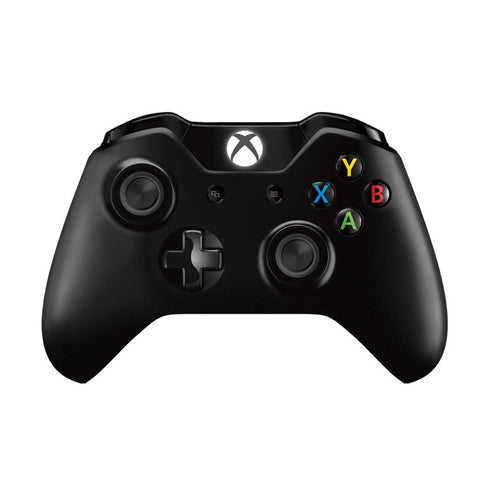 Xbox One Wireless Controller Inc 3.5mm Jack