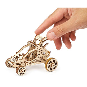 UGears Mini Buggy