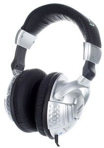 Behringer HPS3000 High-Performance Studio Headphones - Reco Music Malaysia