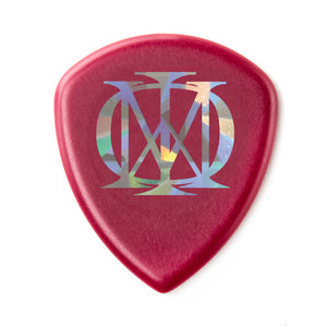 Dunlop 548PJP2.0 John Petrucci Flow 2.0mm Signature Guitar Picks (3pcs) - Recomusic