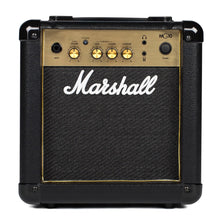 Load image into Gallery viewer, Marshall MG10G 10W 1x6.5'' Guitar Combo Amplifier | Reco Music Malaysia