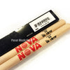 Vic Firth Nova N5A Hickory Drumsticks 5A (Made In USA)