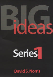 Big Ideas Video Series 1