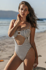High Tide Bay One Piece
