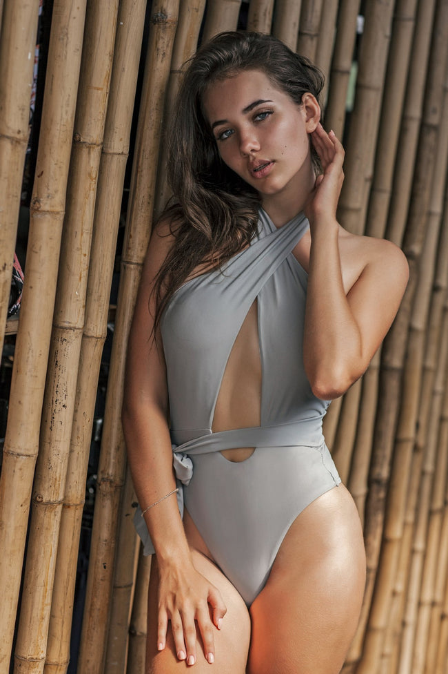 Nautical News One Piece