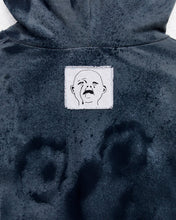 Load image into Gallery viewer, Claire Barrow Night Realm Hoodie