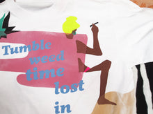 Load image into Gallery viewer, Tumbleweed Time Tee