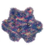 Load image into Gallery viewer, Crochet Teddy - Gobstopper