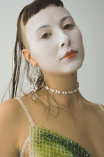 Load image into Gallery viewer, Mask Choker