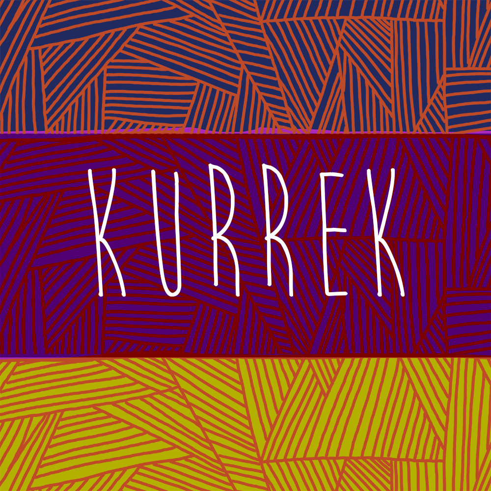 Load image into Gallery viewer, 'Kurrek' Lux Diffuser