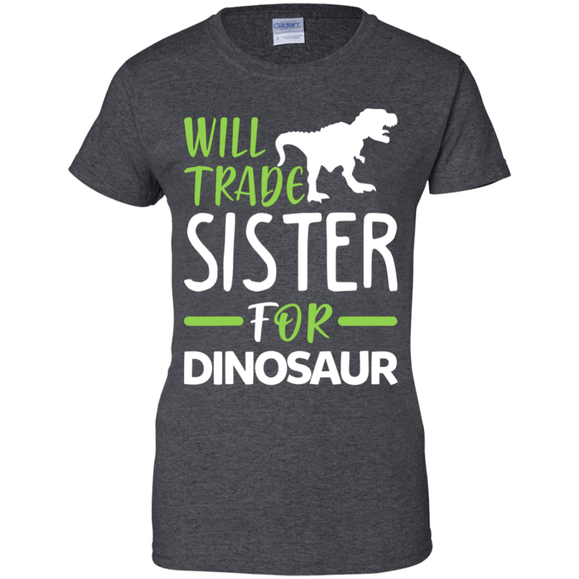 ae65d879 Funny Sister Sayings T Shirts - DREAMWORKS