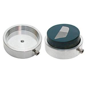 "Metallographic Mount Holder, 1-1/2"" or 40mm - Systems for Research"