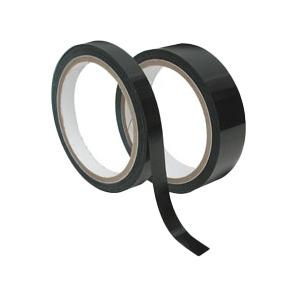 Carbon Conductive Tape, Double Coated - Systems for Research