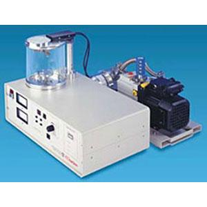 Rotary-Tilting (R-T) Stage (variable speed 9V battery powered) - Systems for Research