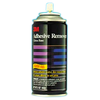 3M™ Adhesive Remover - Systems for Research
