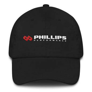 Phillips Performance Hat