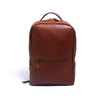 Morrison Leather Backpack - DÖTCH CLUB
