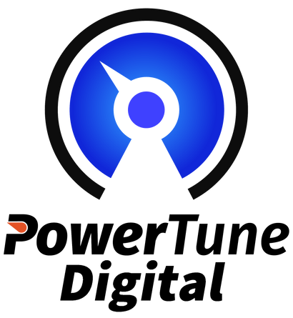 Powertune Digital