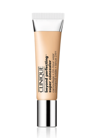 BEYOND PERFECTING SUPER CONCEALER - VERY FAIR 04