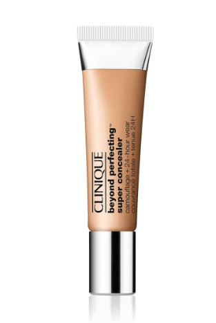 BEYOND PERFECTING SUPER CONCEALER - MEDIUM 20