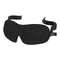 SLEEP MASK 40 BLINKS BLACK