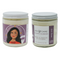 MINDY KALING ICON CANDLE, 8 OZ JAR