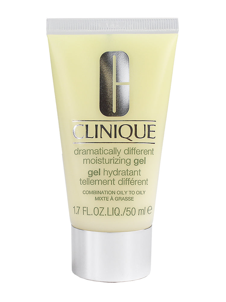 DRAMATICALLY DIFFERENT MOISTURIZING GEL 1.7OZ TUBE