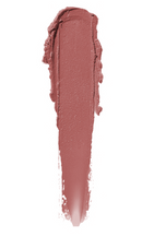 EVEN BETTER POP LIP COLOUR- ENAMORED