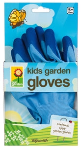 GARDENING GLOVES KIDS