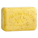 BAR SOAP LEMONGRASS