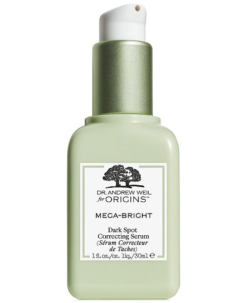 MEGABRIGHT SPOT SERUM 1OZ