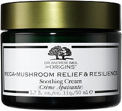 MEGAMUSHROOM RELIEF FACE CREAM