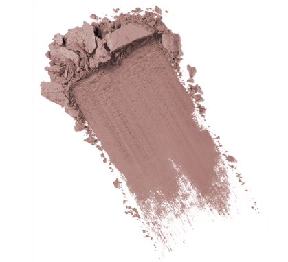 SOFT PRESSED POWDER BLUSHER- PLUM GORGEOUS