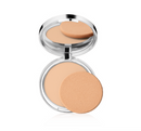 SUPERPOWDER DOUBLE FACE MAKEUP- BEIGE