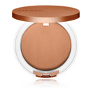 TRUE BRONZE PRESSED POWDER- SUNKISSED