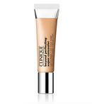 BEYOND PERFECTING SUPER CONCEALER - MODERATELY FAIR 12