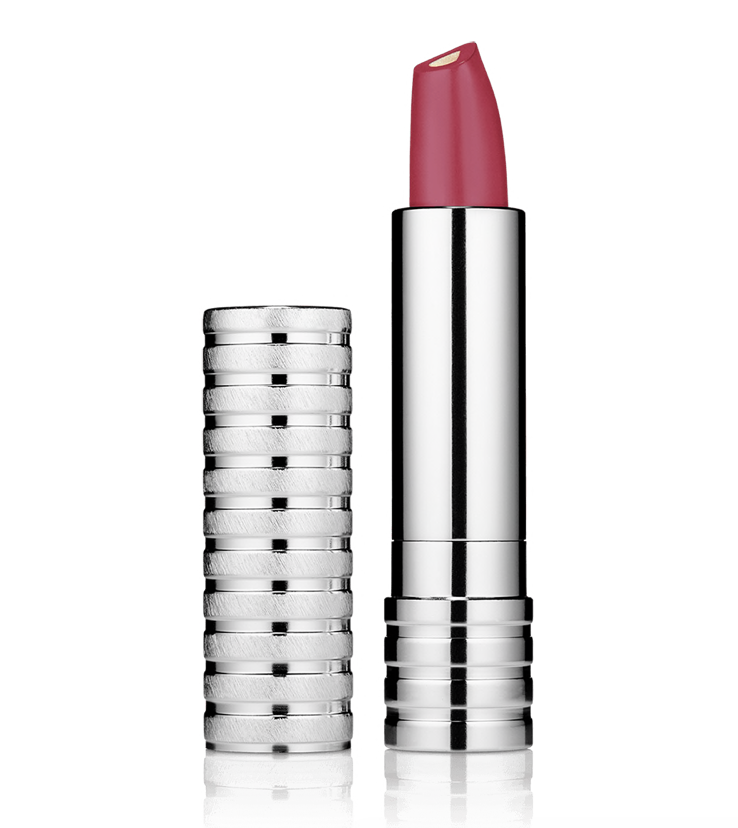 DRAMATICALLY DIFFERENT LIPSTICK- RASPBERRY GLACE