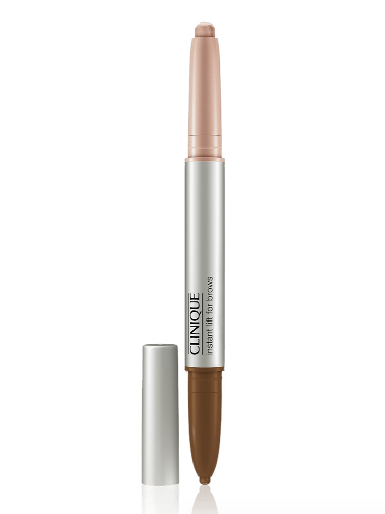 INSTANT LIFT FOR BROWS- DEEP BROWN