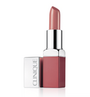 POP LIPCOLOR + PRIMER - BLUSH POP
