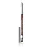 QUICKLINER FOR EYES INTENSE CHOCOLATE