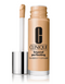BEYOND PERFECTING FOUNDATION- LINEN CN08