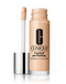 BEYOND PERFECTING FOUNDATION- ALABASTER CN10