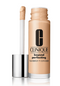 BEYOND PERFECTING FOUNDATION- CREAMWHIP CN18
