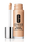 BEYOND PERFECTING FOUNDATION- FAIR CN20
