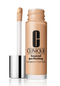 BEYOND PERFECTING FOUNDATION- IVORY CN28