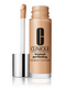 BEYOND PERFECTING FOUNDATION- CREAM CHAMIOS CN40