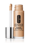 BEYOND PERFECTING FOUNDATION- NEUTRAL CN52