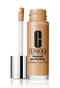 BEYOND PERFECTING FOUNDATION- HONEY CN58