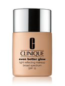 EVEN BETTER GLOW MAKEUP SPF 15- CN 70 VANILLA